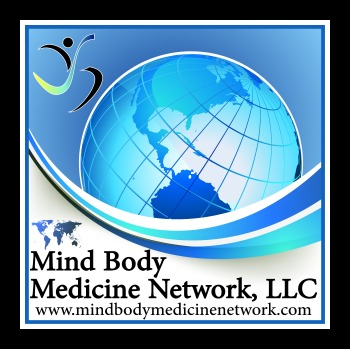 mind body medicine Explore the latest articles, projects, and questions and answers in mind-body medicine, and find mind-body medicine experts.